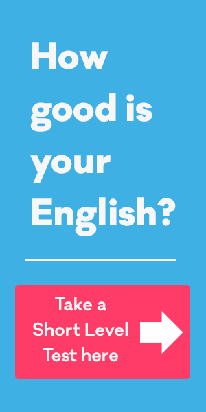 Everything you need to know to prepare for the IELTS