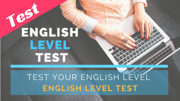 All Online English Tests - Absolute English